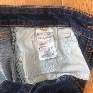 Old Navy Jeans - Old Navy Rockstar Skinny Jean